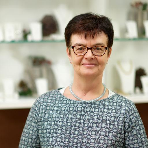 Andrea Maas, Beratung
